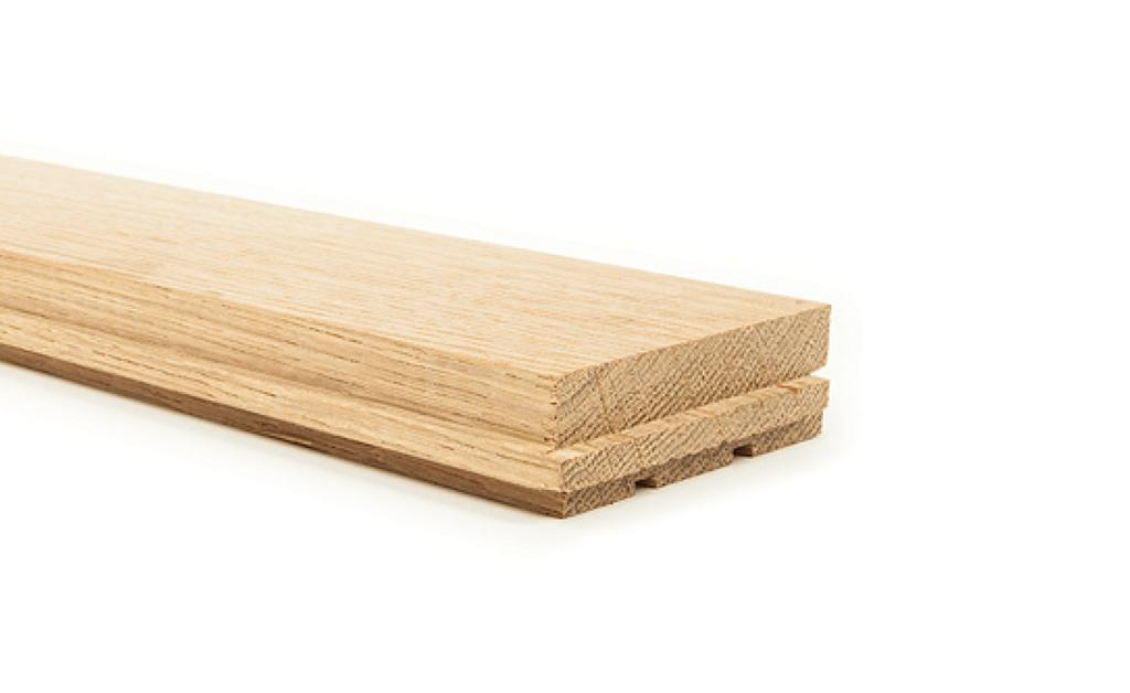 piece_parquet